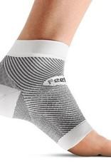 Feetures! Feetures Plantar Fasciitis Sleeve