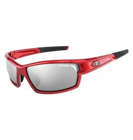 Camrock Tifosi Glasses