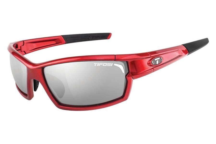 Tifosi Camrock Tifosi Glasses