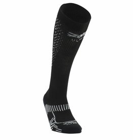 Zoot Zoot Ultra 2.0 CRX Compression Socks