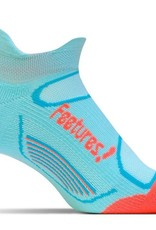 Feetures! Feetures Elite Light Cushion No Show Tab