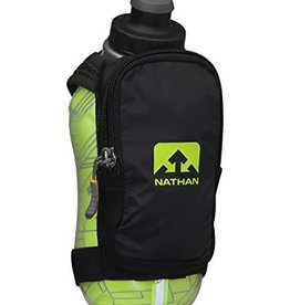 Nathan Nathan SpeedShot Plus Insulated 12 oz