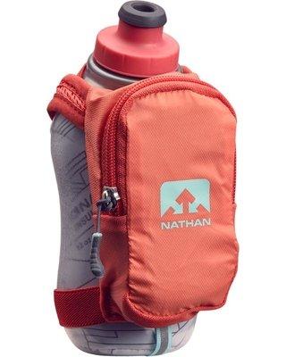 Nathan SpeedShot Plus Insulated