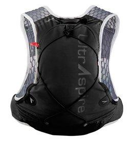 Ultraspire Alpha Hydration Vest