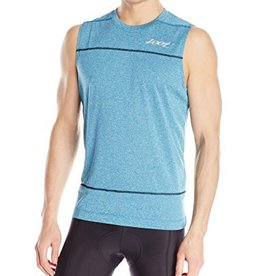 Zoot M Surfside Sleeveless Tee
