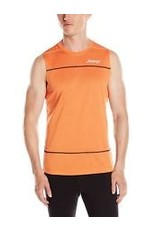 M Surfside Sleeveless Tee