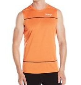 Zoot Surfside Sleeveless Tee Men's