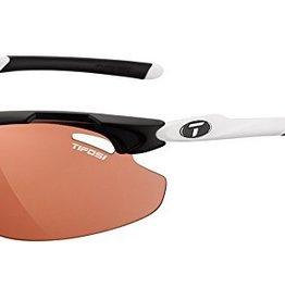 Tifosi Tyrant 2.0 Tifosi Glasses