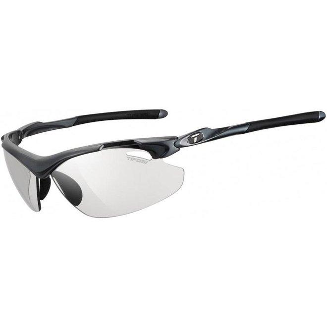 Tyrant 2.0 Tifosi Glasses