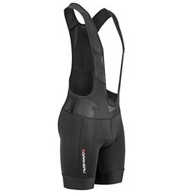 Louis Garneau Signature Optimum Bib