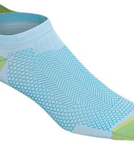 Asics Asics Performance Cooling Socks