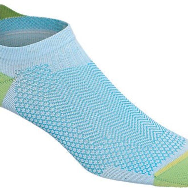 Asics Performance Cooling Socks