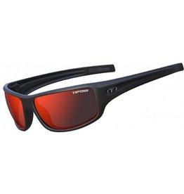 Bronx Tifosi Glasses