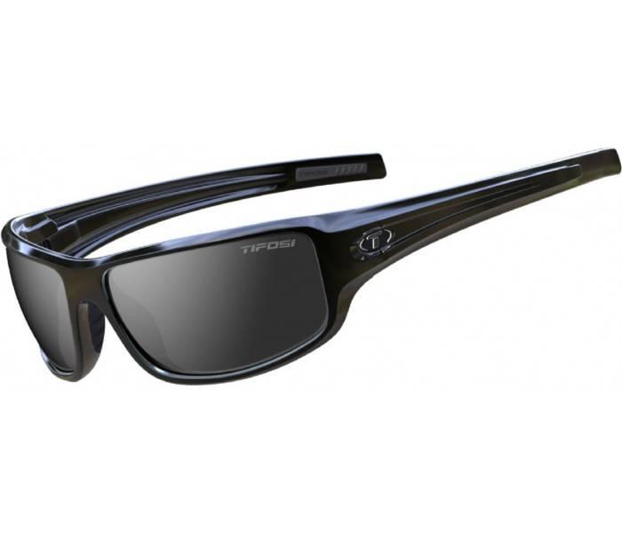 Tifosi Bronx Tifosi Glasses