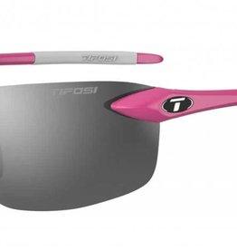 Tifosi Vogel 2.0 Tifosi Glasses