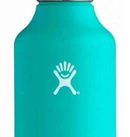 eda96778be Hydro Flask - T3 Endurance Sports