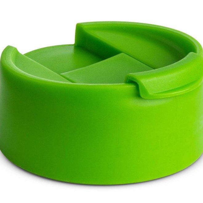 Hydro Flask Flip Cap