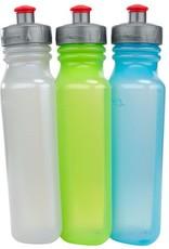 Ultraspire Ultraflask 550 ml
