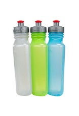 Ultraspire Ultraflask 550 ml