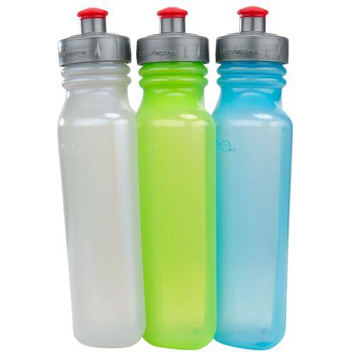 Ultraflask 550 ml