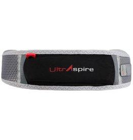 Ultraspire IO Belt