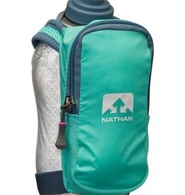 Nathan Nathan SpeedDraw Plus Insulated