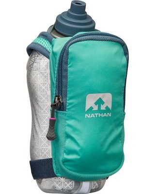 Nathan Nathan SpeedDraw Plus Insulated 18 oz
