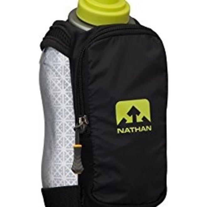 Nathan SpeedDraw Plus Insulated 18 oz