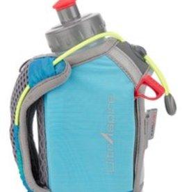 Ultraspire Isometric Handheld