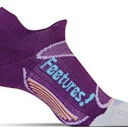 Feetures! Feetures Elite Light Cushion Merino Blend