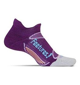 Feetures Elite Light Cushion Merino Blend