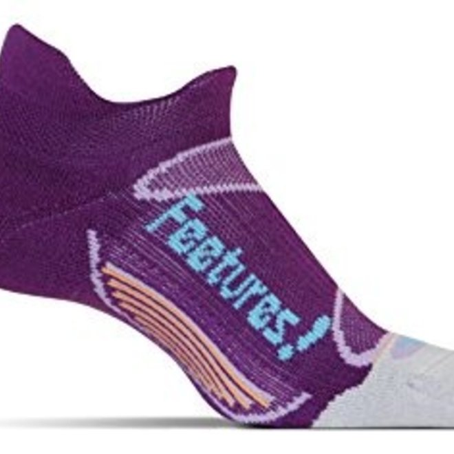 Feetures Elite Light Cushion Merino Blend