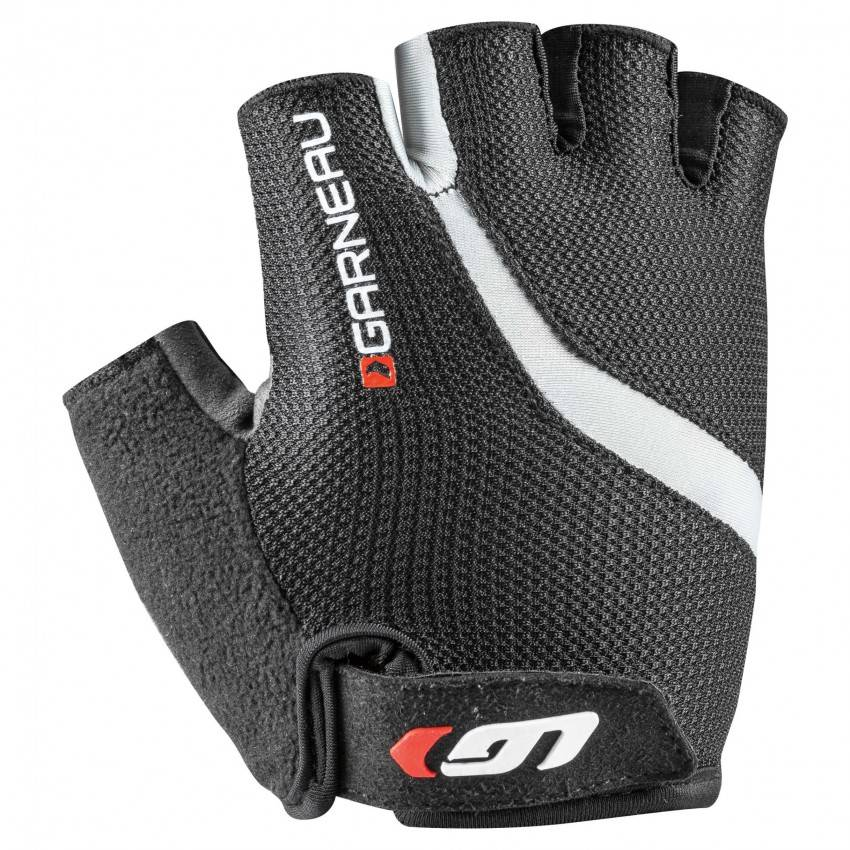 Louis Garneau W Biogel RX-V Glove