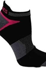 Asics Asics Profit Sock