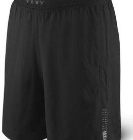 Saxx Underwear Saxx Underwear Kinetic 2N1 Run Long Short