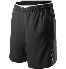 Saxx Underwear SAXX Kinetic 2 in 1 Run Short