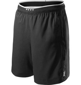 Saxx Underwear SAXX Kinetic 2N1 Sport Short