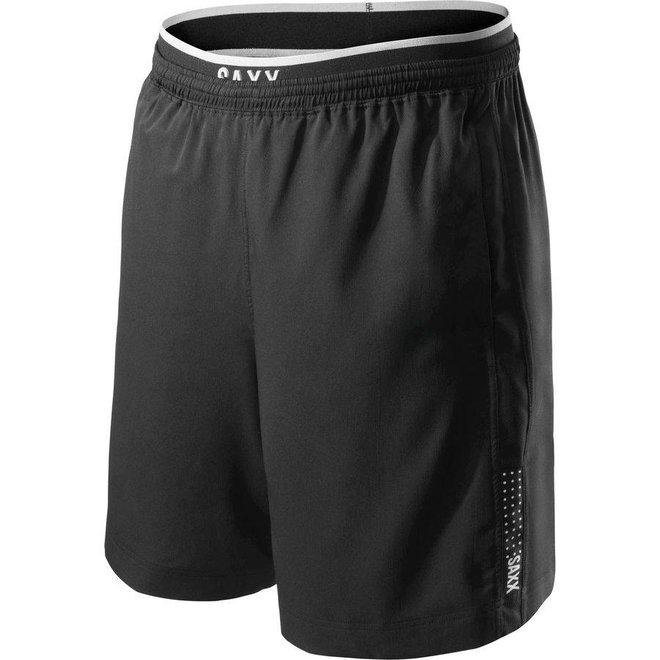 SAXX Kinetic 2N1 Sport Short