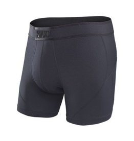 Saxx Underwear SAXX Kinetic Boxer Brief