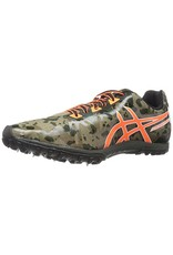 Asics Asics Cross Freak 2 M
