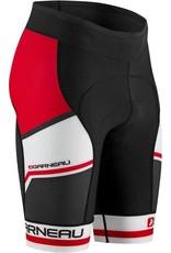 Equipe Cycling Shorts
