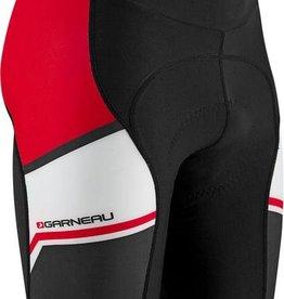 Louis Garneau Equipe Cycling Shorts