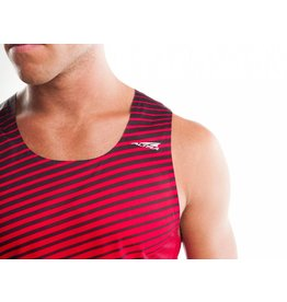 Altra Men's Racing Singlet