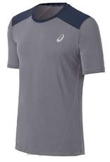 Asics Men's PR Lyte Shirt