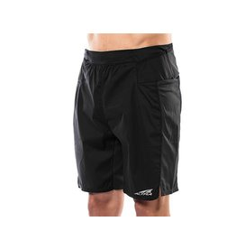 Altra M Everyday Short