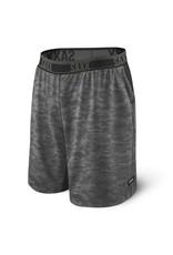 Saxx Underwear Saxx Legend 2N1 Shorts