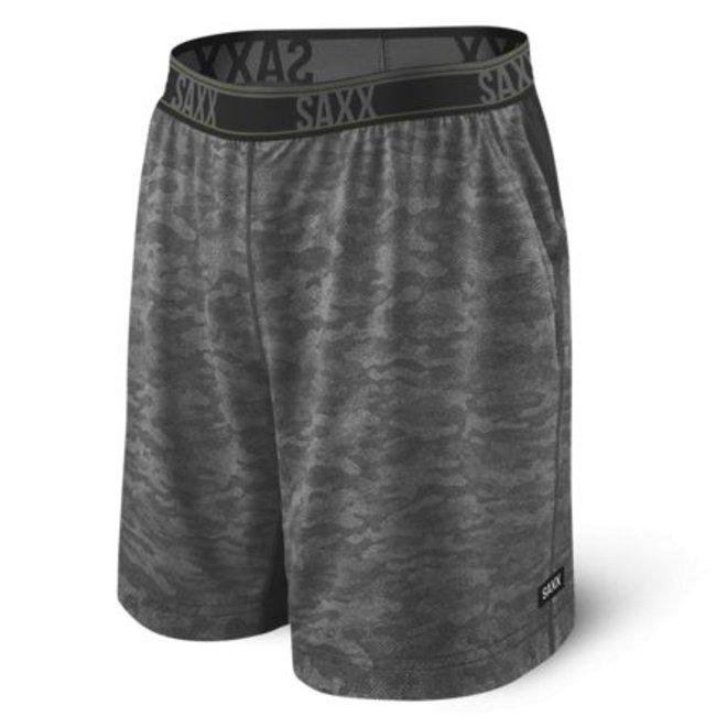 Saxx Legend 2N1 Shorts