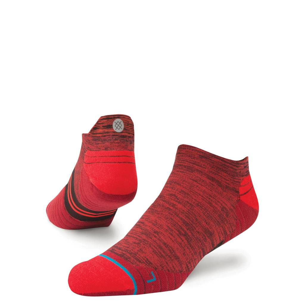 Stance Stance Uncommon Solids Tab