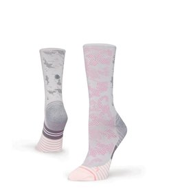 Stance Stance Hystory Crew W Sock