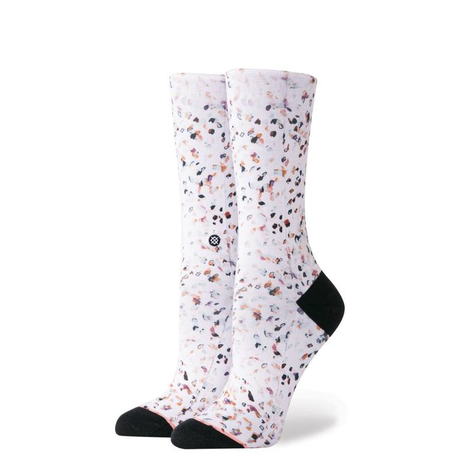 Stance Chiqueta W Sock